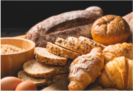 thumbnail-bakery
