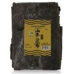 Dashi Kombu Dried Kelp (Tetsujin) 2 lb