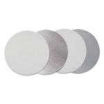 Sunset - 7 Foil Board Lid - 500 ct Pack